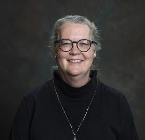 Joli Jensen, PhD